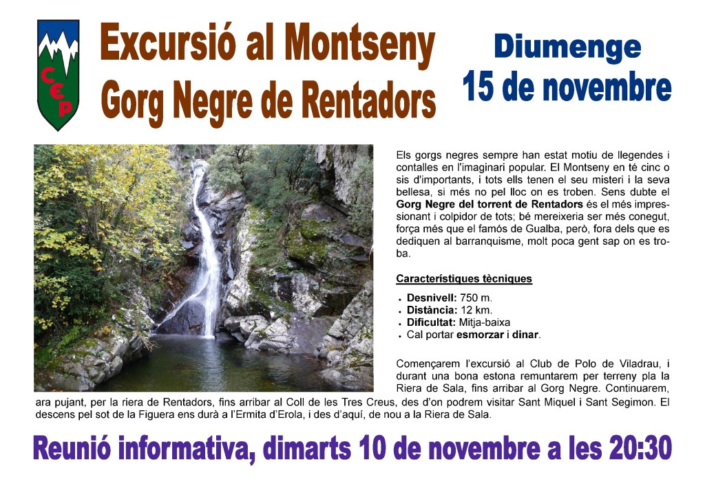 cartell_excursió_Gorg