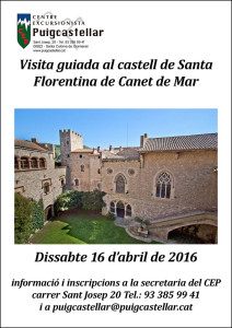 cartell canet