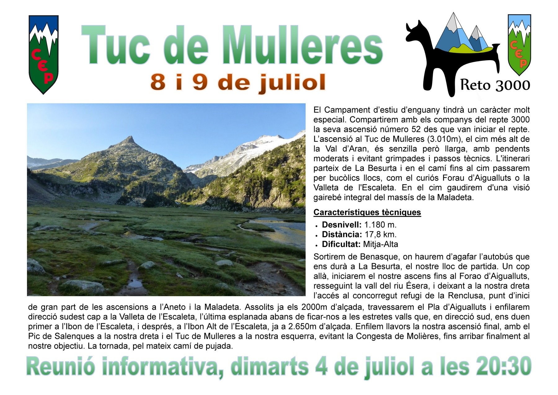 cartell_mulleres