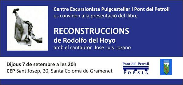 reconstruccions-del-hoyo